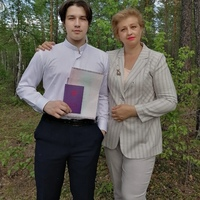Людмила Шумилова