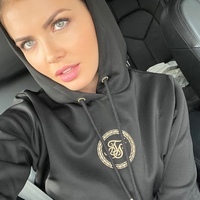 Татьяна Як