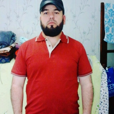 Zafar, 44, Dushanbe