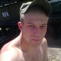 Дмитрий Притужалов
