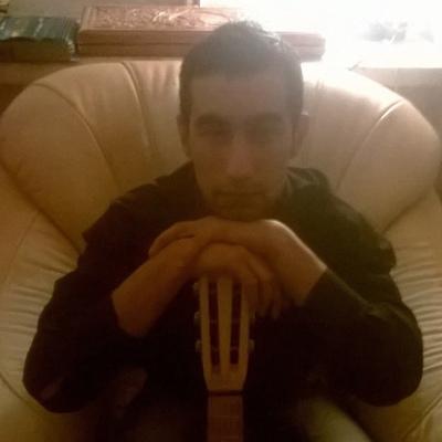 Evgeny, 33, Волгоград, Волгоградская, Россия