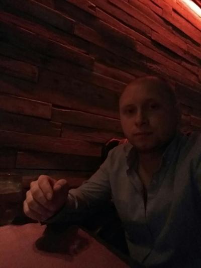 Димка, 27, Armavir