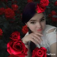 Юлия Спожарская