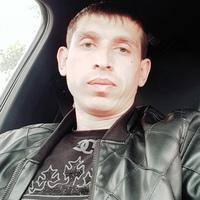 Рустам Михай