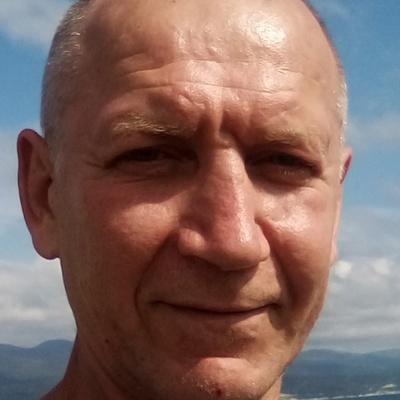 Константин, 49, Klin