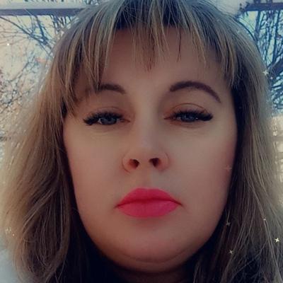 Svetlana, 40, Dimitrovgrad