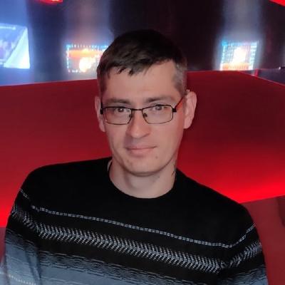 Денис Мысов