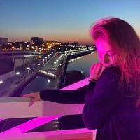 Александра Осминко | Новый Уренгой