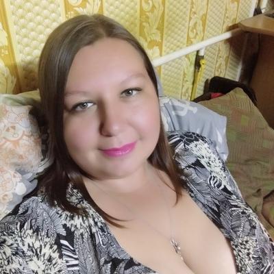 Татьяна, 33, Buguruslan