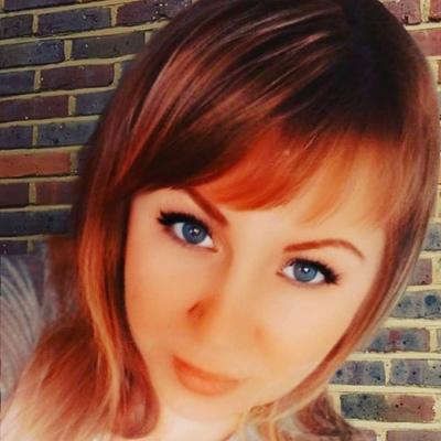 Марина, 34, Velikiy Novgorod