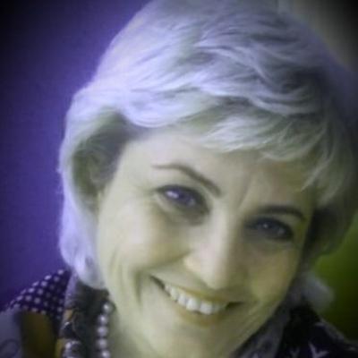 Марина, 49, Sarapul