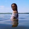 Ketrin Razdyakonova