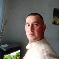 Анзор Черкесов
