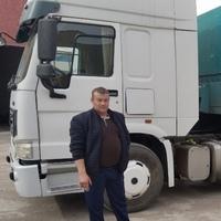 Зелинский Юрий фото