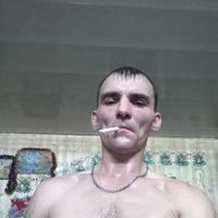 Подколзин Евгений