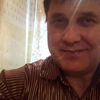 Александр Ревенок