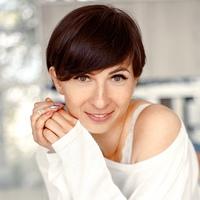 Аню Михальченко