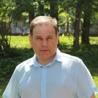 Владимир Видищев