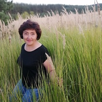Назмутдинова Резеда