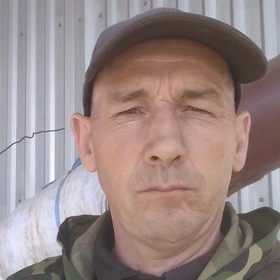 Игорь, 48, Kataysk