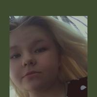 Андреевна Мария фото