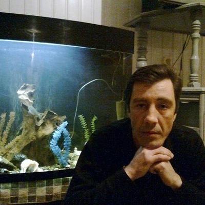 Геннадий, 42, Roslavl'