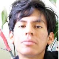 Fernando Escajadillo