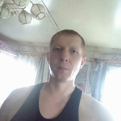 Evgeniy, 34, Imeni Babushkina