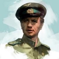 Дмитрий Хуциев | Краснодар