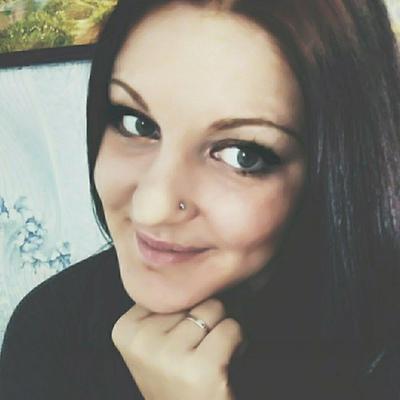 Elena, 30, Podporozh'ye