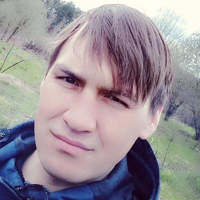 Алексей, 31, Cheboksary