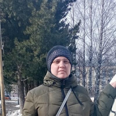 Vyacheslav, 35, Yaroslavl'