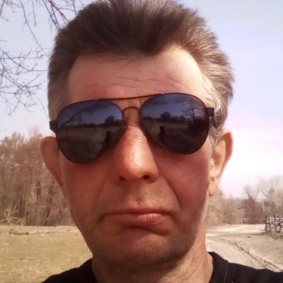 Валерий, 43, Mikhaylovka