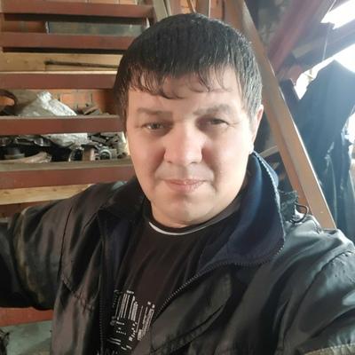 Нурфикат, 36, Neftekumsk