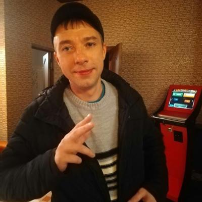 Avals, 41, Rostov-na-Donu