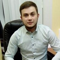 Батырдогов Эльдар