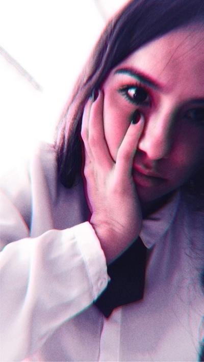 Кристина Залякаева