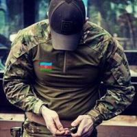 Зейналов Генирал фото