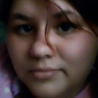 Целикова Татьяна фото