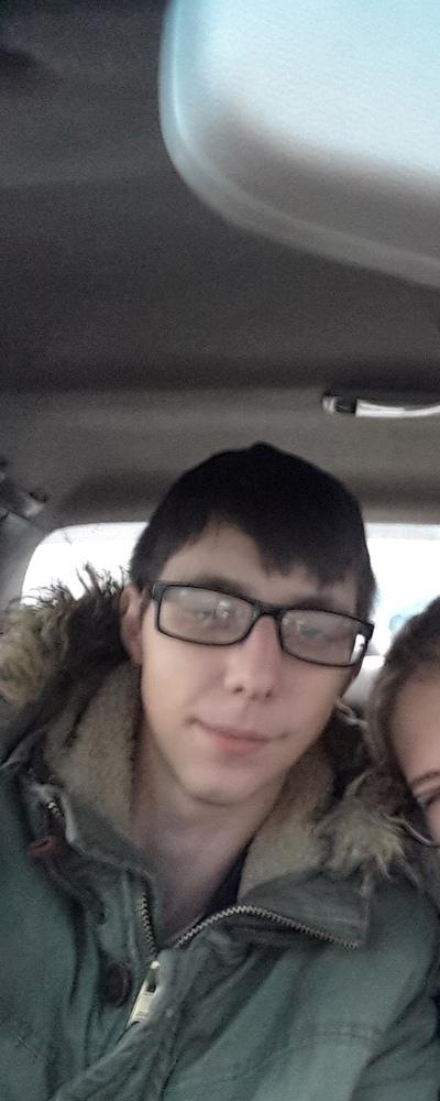 Сергей, 26, Belgorod