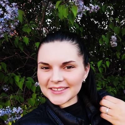 Аня, 29, Petrozavodsk