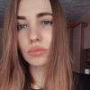 Даша Семёнова