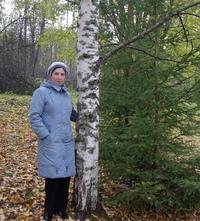 Дунина Татьяна (Суворова)