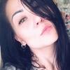 Kristina Fedotovskaya