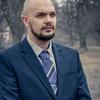 Sergey Anischenko