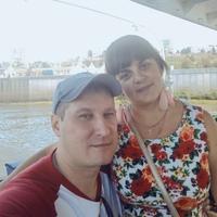 Илья Ильинский