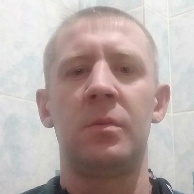 Роман, 37, Yelets