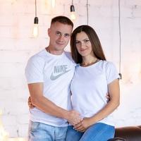 Фотография анкеты Александра Плюгина ВКонтакте