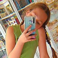 Кантемирова София фото