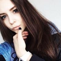 Виктория Огнева